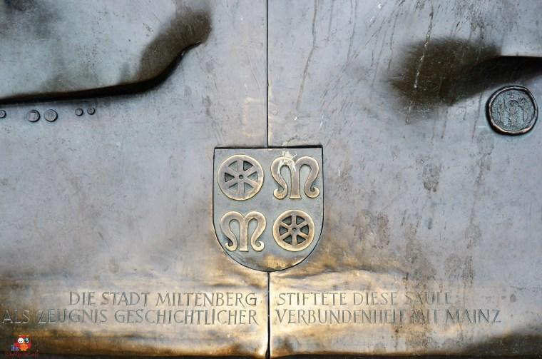 Mainz4-19- (26)