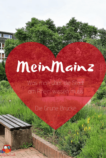 MeinMainz