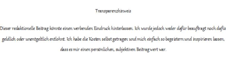 Transparenzhinweis2019-2