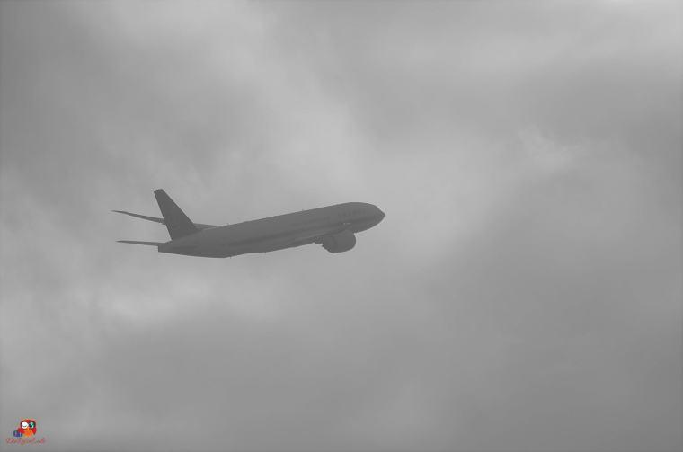 Flugzeuge-Flughafen (5)