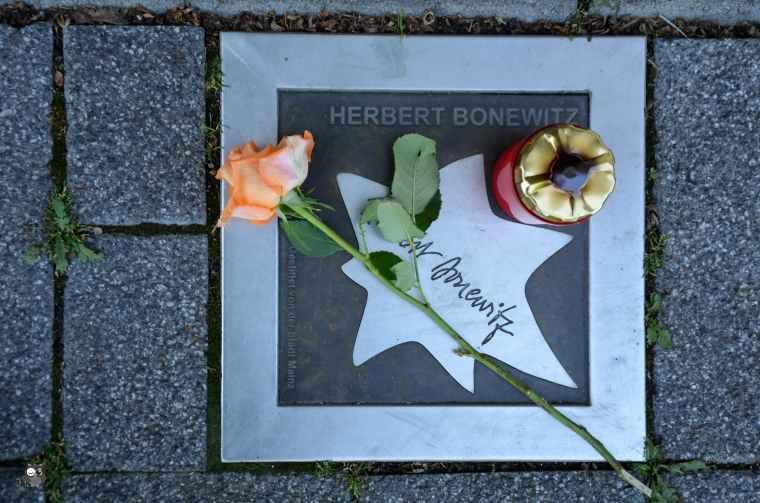 Herbert Bonewitz-min
