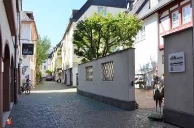 Kirschgarten (6a)GIMP-min