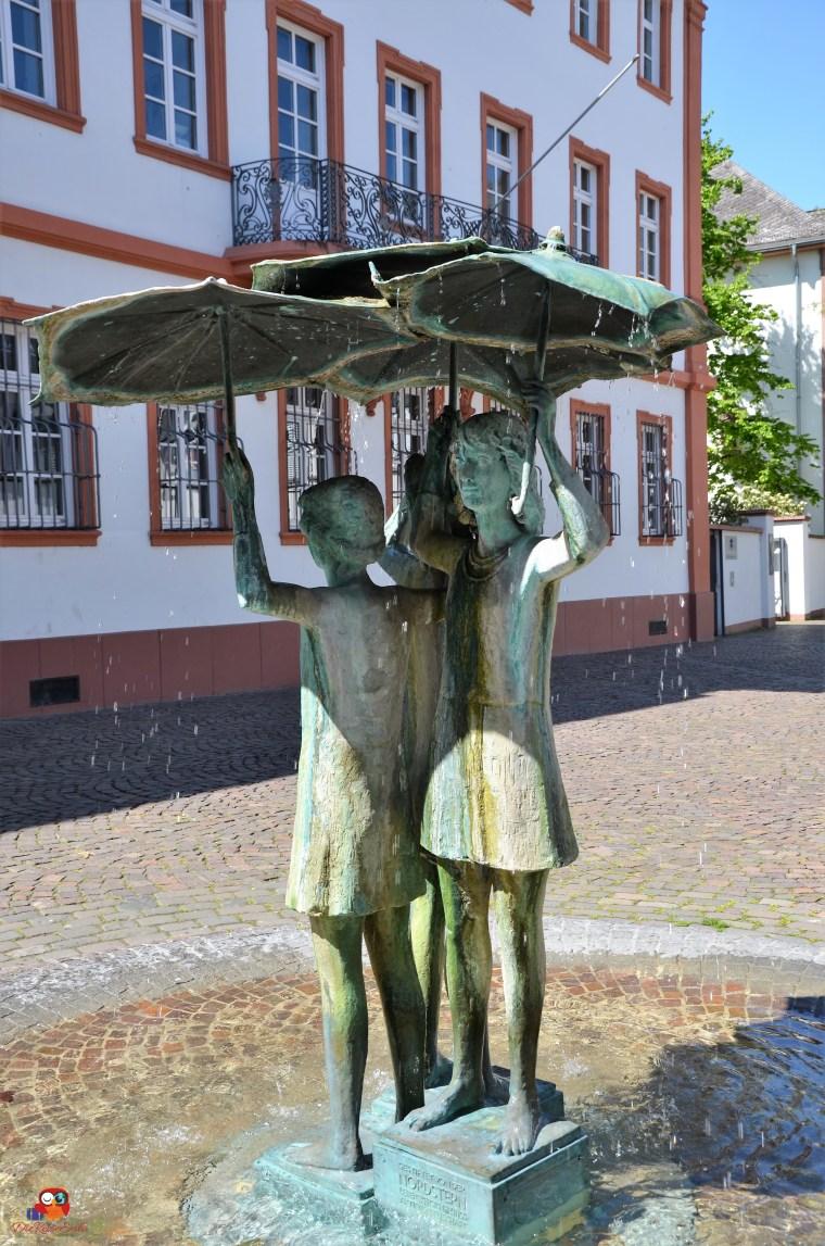 Mainz4-19-2 (223).jpg2
