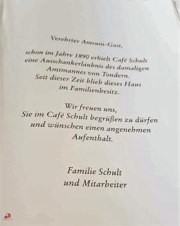 Cafe schult-min