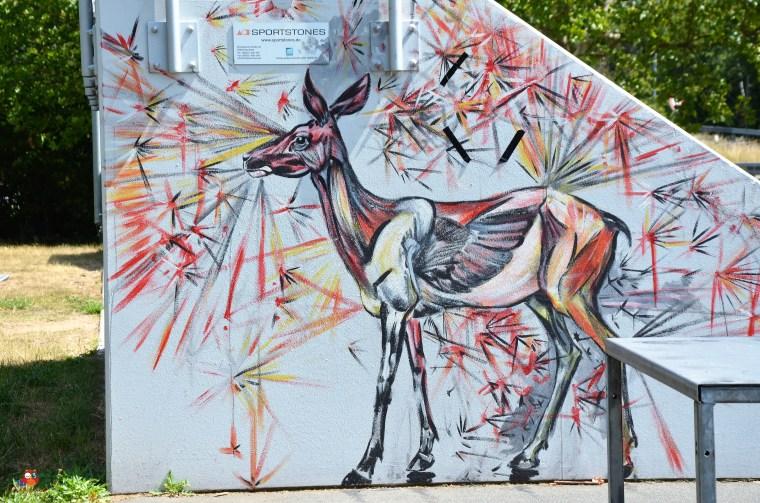 Regionalpark Raunheim + Streetart (60)