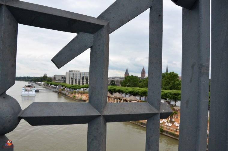 Th-H-Brücke1