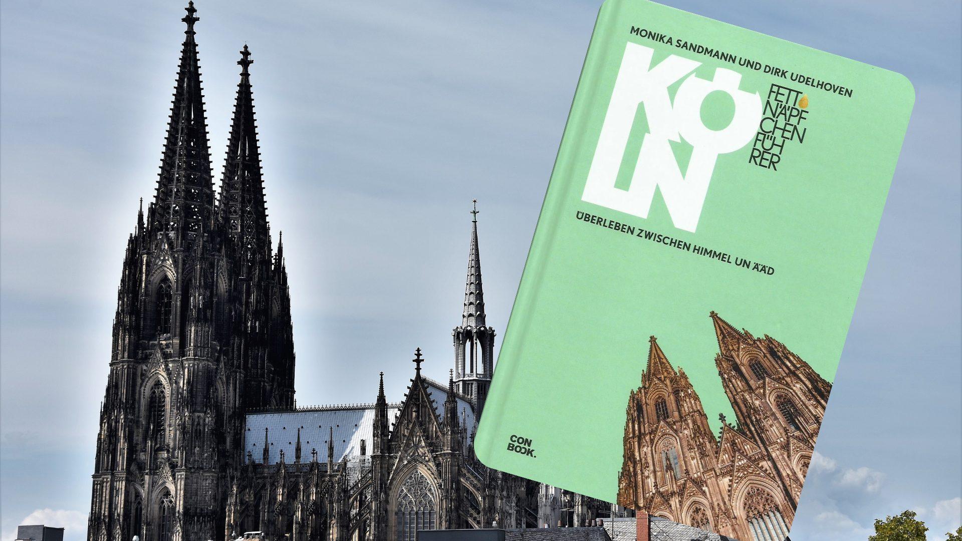 Buchempfehlungen - cover