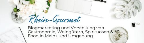 Header Rhein-Gourmet