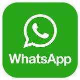 Nieuw: WhatsApp in de kliniek!