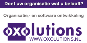 Oxolutions