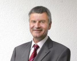 Prof. Dr. Helmut Loetzerich