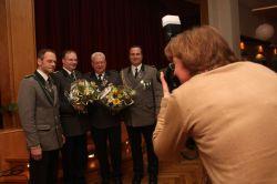 Generalversammlung 2012 04