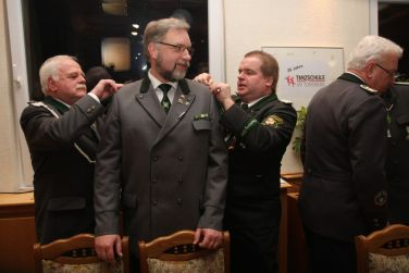 Generalversammlung 2012 07
