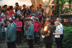 Schützenfestsamstag 2010 2