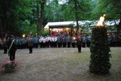 Schützenfestsamstag 2010 8