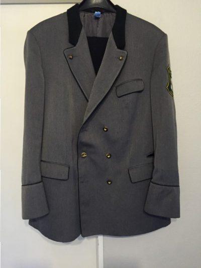 kleiderkammer (2)
