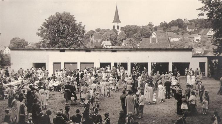 ksf_1959 (11)