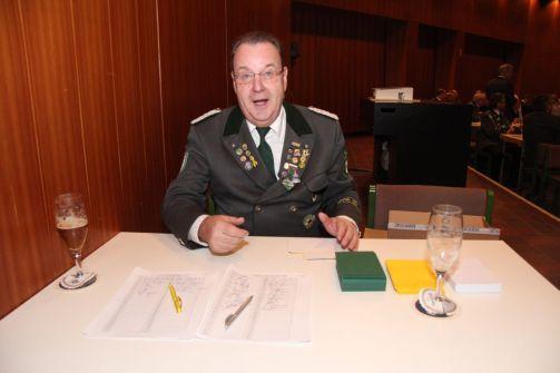 Generalversammlung 2015 001
