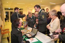 Generalversammlung 2015 030