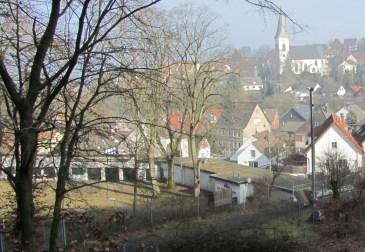 schuetzenplatz (10)