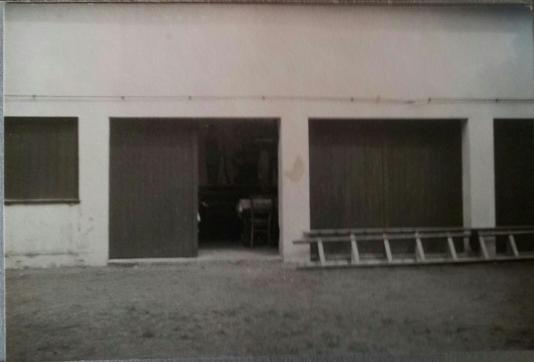 Schuetzenplatz1965 (7)