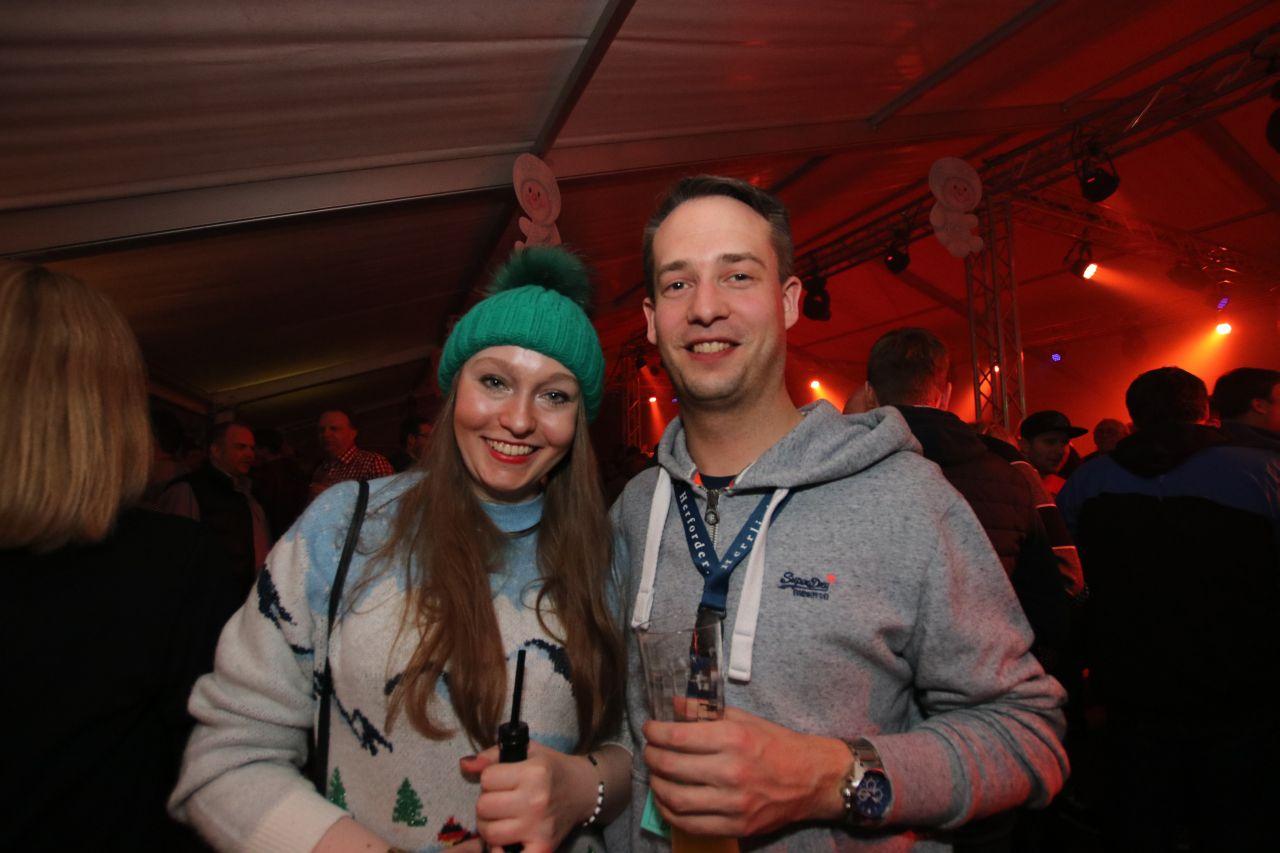 Après-Ski-Party 2018 007