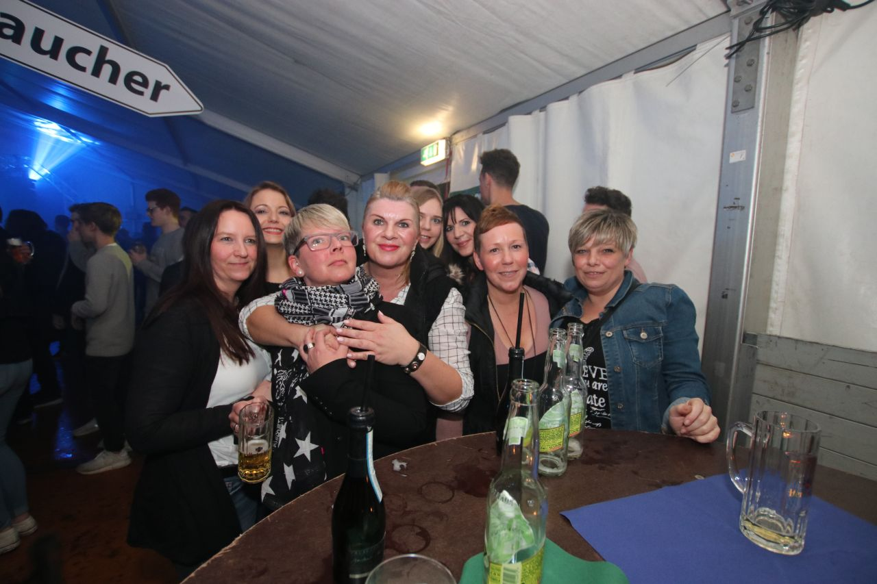 Après-Ski-Party 2018 037