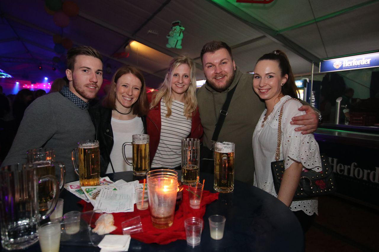 Après-Ski-Party 2018 129