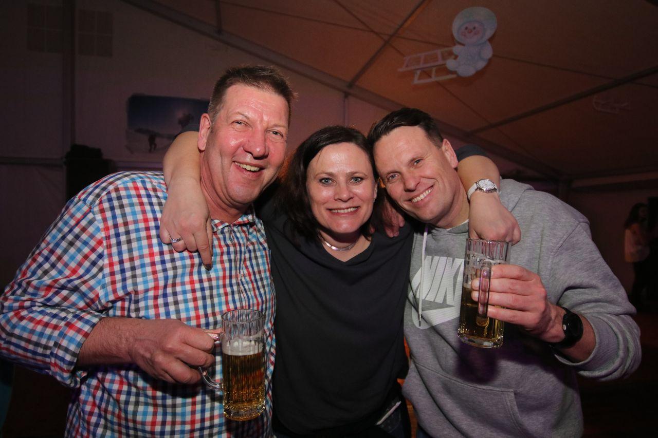 Après-Ski-Party 2018 131