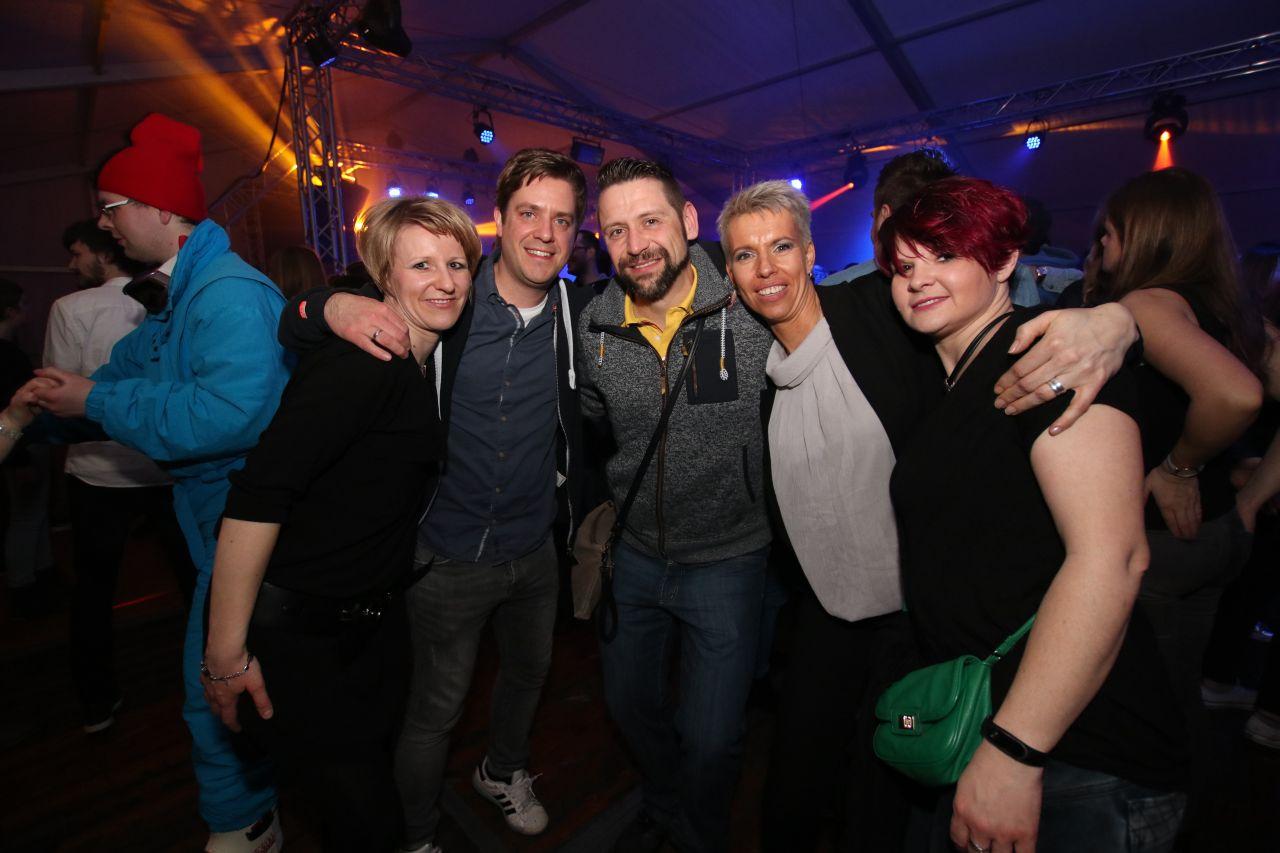 Après-Ski-Party 2018 133
