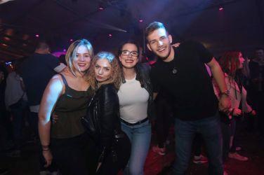 Après-Ski-Party 2019 043