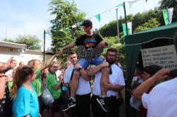 Kinderschützenfest 2019 063