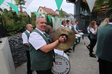 Schützenfestsamstag 2019 010