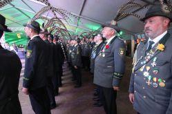 Schützenfestsamstag 2019 084