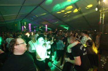 Schützenfestsamstag 2019 099
