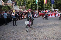 Schützenfestmontag 2019 048