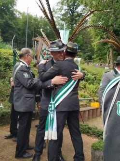 Schützenfestmontag 2019 085