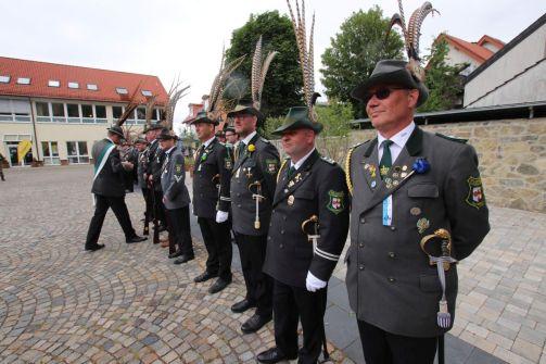 Schützenfestmontag 2019 102