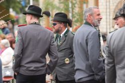 Schützenfestsonntag 2019 002