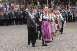 Schützenfestsonntag 2019 062