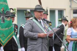 Schützenfestsonntag 2019 072