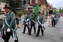 Schützenfestsonntag 2019 129