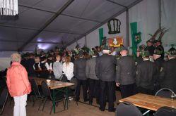 Schützenfestsonntag 2019 223