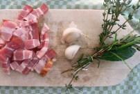 Bordküche: Was kochen auf beim Segeln oder in der Kombüse?