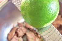 Bord-Rezepte Segeln Thunfisch