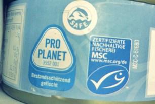 MSC Dolfinsafe Pro Planet