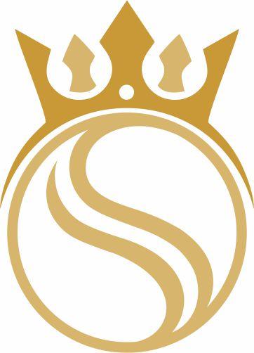 Spa Wellness Sauna Regensburg