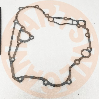 ENGINE GASKET SET HEAD GASKET KUBOTA V1505 BH V1505T ENGINE EXCAVATOR KX91 TRACTOR AFTERMARKET PARTS 4