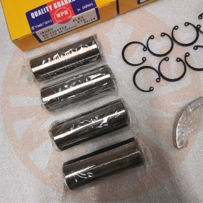 ENGINE REBUILD KIT ISUZU 4LE1 ENGINE AFTERMARKET PARTS DIESEL ENGINE PARTS BUY PARTS ONLINE SHOPPING 7