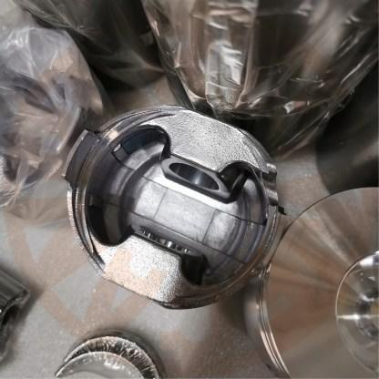 ENGINE REBUILD KIT YANMAR 3TNV88 ENGINE AFTERMARKET PARTS DIESEL ENGINE PARTS BUY PARTS ONLINE SHOPPING 13